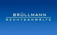Brüllmann RA