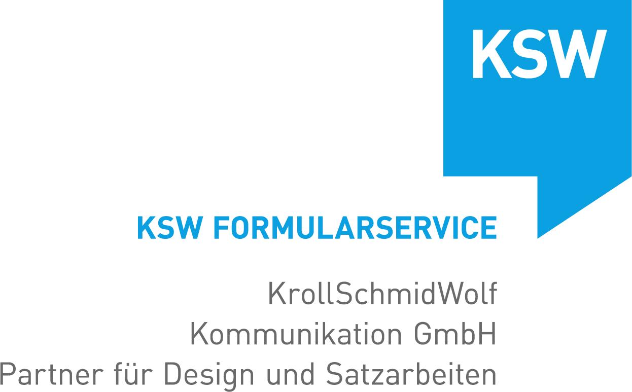 KrollSchmidWolf Kommunikation