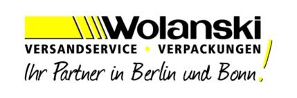Wolanski