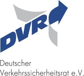 Deutscher Verkehrssicherheitsrat